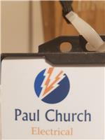 Paul Church Electrical Ltd