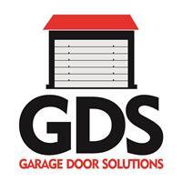Garage Door Solutions (NW) LTD