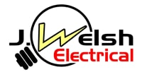 J Welsh Electrical