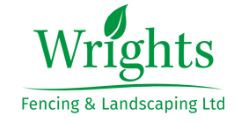Wrights Fencing and Landscaping Ltd