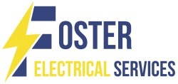 Foster Electrical Services Ltd (Anglia)