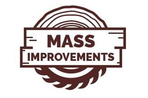 Mass Improvements