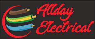 Allday Electrical