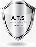 A.T.S (Appliance Testing Service)