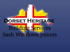 Dorset Heritage Ltd