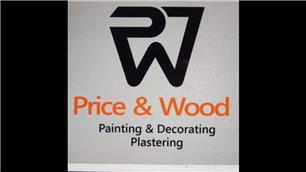 Price & Wood