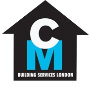 C M Building Services London Ltd