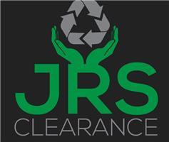 J R S Clearance