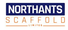 Northants Scaffold Limited