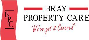 Bray Property Care