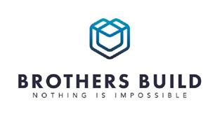 Brothers Build Ltd