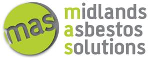 Midlands Asbestos Solutions Ltd