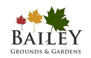 Bailey Grounds & Gardens