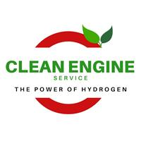 Clean Engine Service Ltd