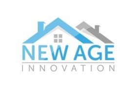 New Age Innovation Ltd