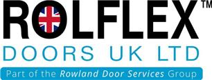 Rolflex Doors UK Limited