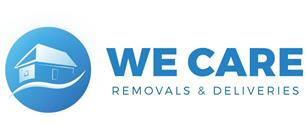 We Care Removals