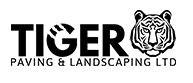 Tiger Paving & Landscaping Ltd