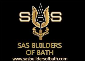SAS Builders of Bath