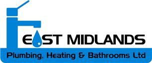 East Midlands Plumbing & Heating Ltd