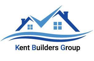 Kent Builders