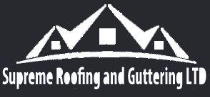 Supreme Roofing & Guttering Ltd