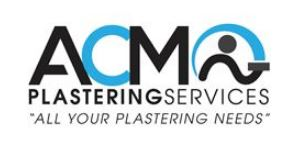 A C M Plastering Services