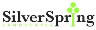 Silver Spring Landscapes Ltd