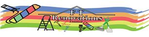 FT Renovations Limited