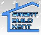 Smart Build Kent