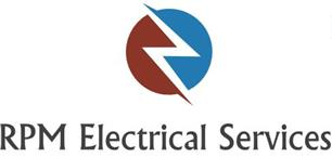 RPM Electrical Services