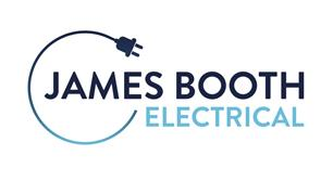 James Booth Electrical
