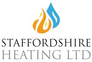 Staffordshire Heating Ltd