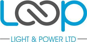 Loop Light & Power Ltd