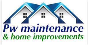 P W Maintenance & Home Improvements