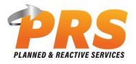 Planned & Reactive Services