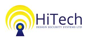 HiTech Design Security Systems Ltd