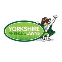Yorkshire Artificial Lawns Ltd