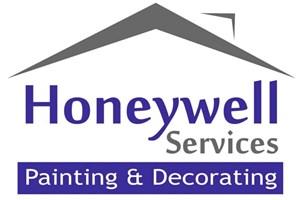 Honeywell Services