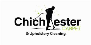 Chichester Carpet Cleaning