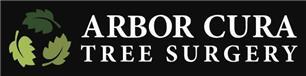 Arbor Cura Tree Surgery Limited