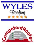 Wyles Roofing