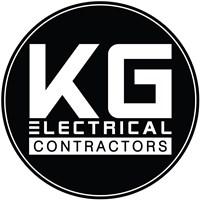 KG Electrical Contractors Ltd