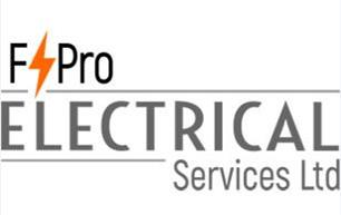 FPro Electrical Services Ltd