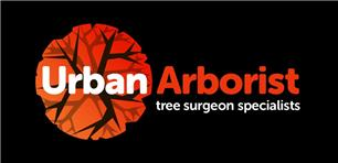 Urban Arborist Ltd