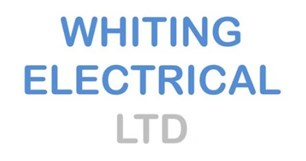 Whiting Electrical Ltd