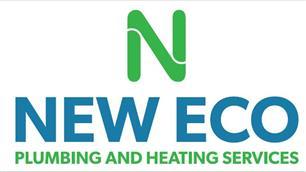 New Eco Plumbing and Heating