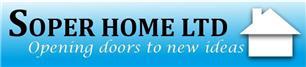 Soper Home Ltd
