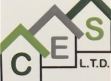 copywrighted company logo