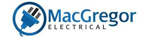 MacGregor Electrical